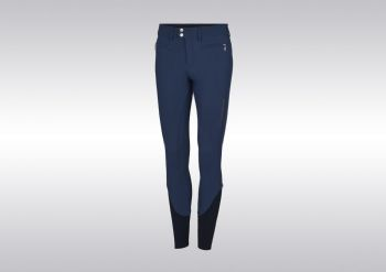 Samshield Water Repellent Breeches - Clotilde